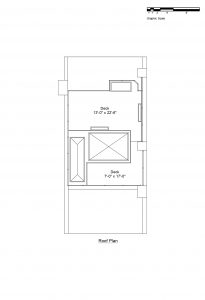 ROOF DECK FLOOR PLAN (CLICK TO VIEW LARGER)